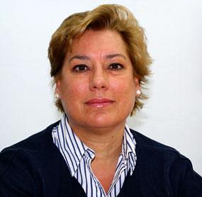 Almudena Trolez Martínez