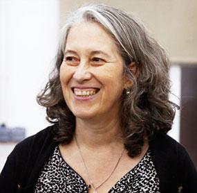 Mª Carmen García Millares