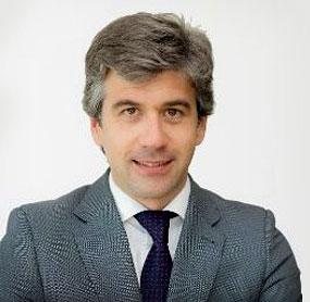 Ignacio Hornedo Villalba