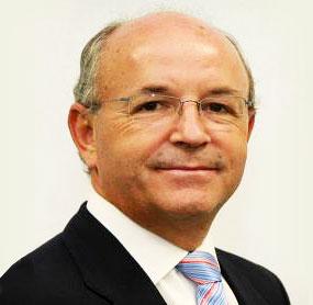 Ignacio Zabala Angulo