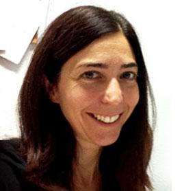 María L. Martínez Calvo