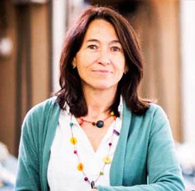 Mercedes Negueruela Lucena