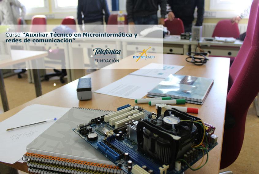conecta-empleo-formacion-digital-en-nortejoven