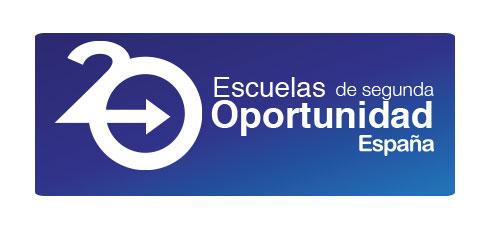 E2O - Escuelas de Segunda Oportunidad