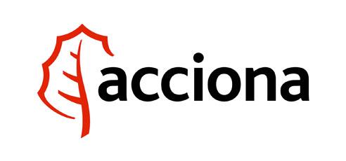 2017/12/logo-acciona.jpg