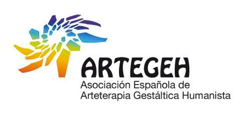 2017/12/logo-artegeh.jpg