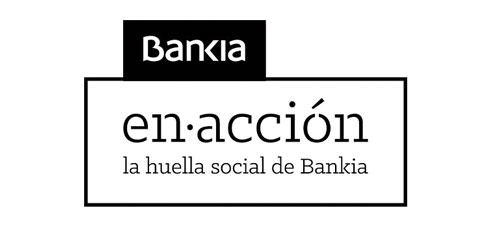 2017/12/logo-bankia-en-accion.jpg