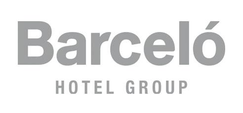 2017/12/logo-barcelo.jpg