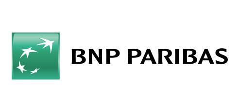 2017/12/logo-bnp-paribas.jpg