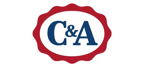 2017/12/logo-ca.jpg