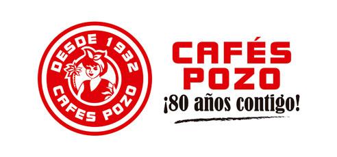 Cafés Pozo
