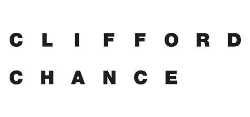 2017/12/logo-clifford-chance.jpg