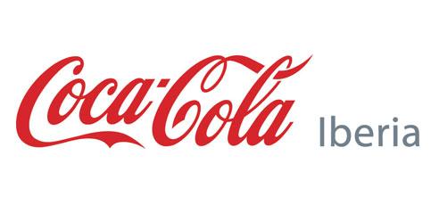 Coca-Cola Iberia