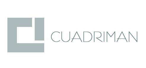 2017/12/logo-cuadriman.jpg