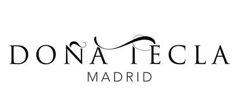 2017/12/logo-dona-tecla.jpg