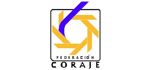 Federación CORAJE
