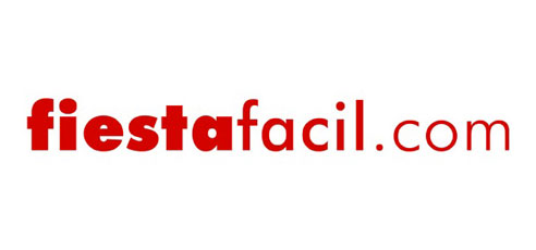 2017/12/logo-fiestafacil.jpg