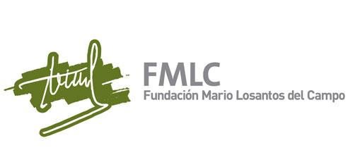 Fundación Mario Losantos del Campo