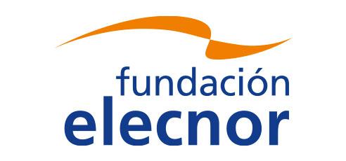 Fundación Elecnor