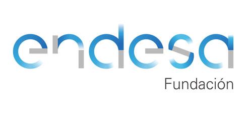 Fundación Endesa