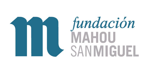 2017/12/logo-fundacion-mahou-sanmiguel.jpg