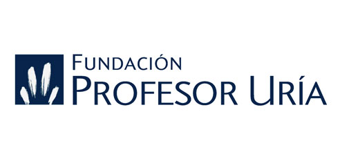 2017/12/logo-fundacion-profesor-uria.jpg