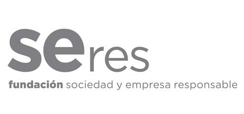 Fundación Seres