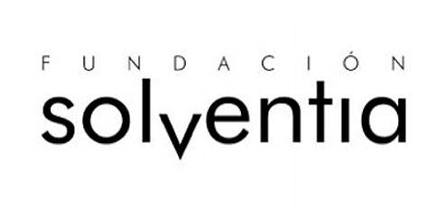 2017/12/logo-fundacion-solventia.jpg