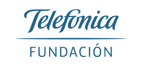 2017/12/logo-fundacion-telefonica.jpg