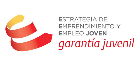 2017/12/logo-garantia-juvenil.jpg