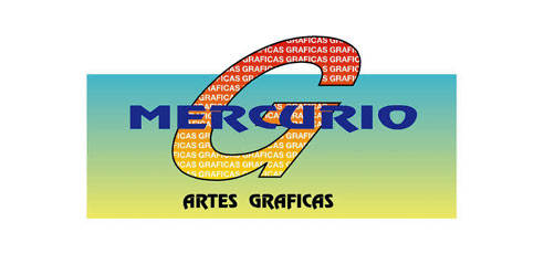 Gráficas Mercurio