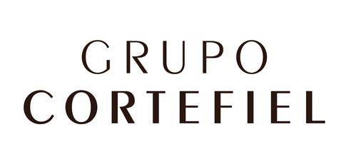 2017/12/logo-grupo-cortefiel.jpg