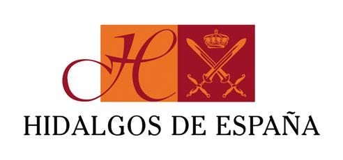 Hidalgos de España