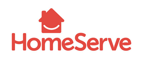 2017/12/logo-home-serve.jpg