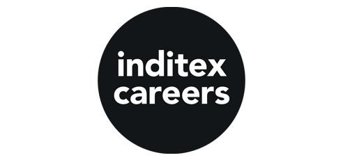 2017/12/logo-inditex-careers.jpg
