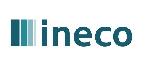 2017/12/logo-ineco.jpg
