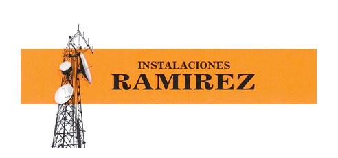 2017/12/logo-instalaciones-ramirez.jpg