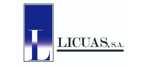2017/12/logo-licuas.jpg