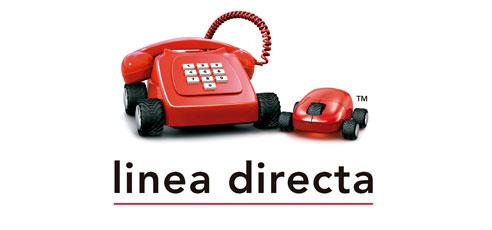 2017/12/logo-linea-directa.jpg
