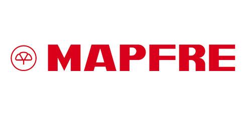 2017/12/logo-mapfre.jpg