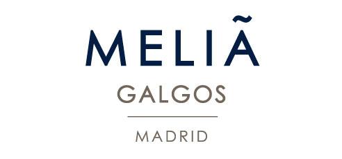 2017/12/logo-melia-galgos.jpg