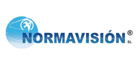 2017/12/logo-normavision.jpg