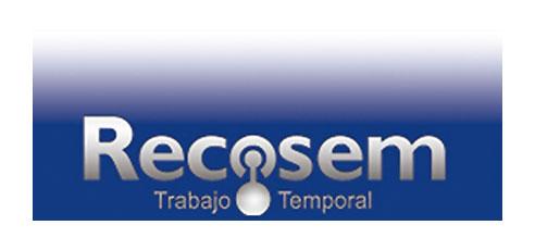 2017/12/logo-recosem.jpg