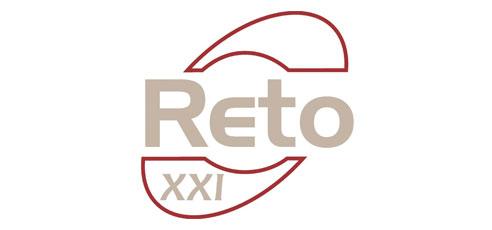 2017/12/logo-reto-xx1.jpg