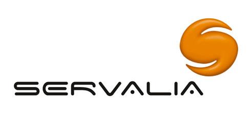 2017/12/logo-servalia.jpg