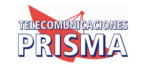 2017/12/logo-telecomunicaciones-prisma.jpg