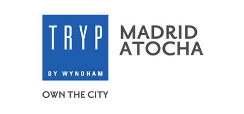 2017/12/logo-tryp-atocha.jpg