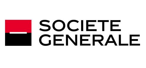 2018/03/societe-generale.jpg