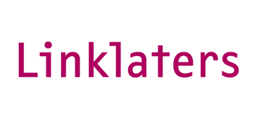 2018/05/Linklaters.jpg
