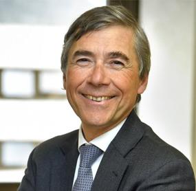 Miguel Pereda Espeso